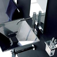 accessori bagni design moderno