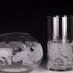 Vasi e Bicchieri Alviero Martini