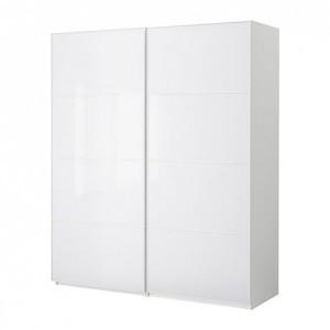 Catalogo armadi Ikea