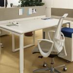 idee design per ufficio