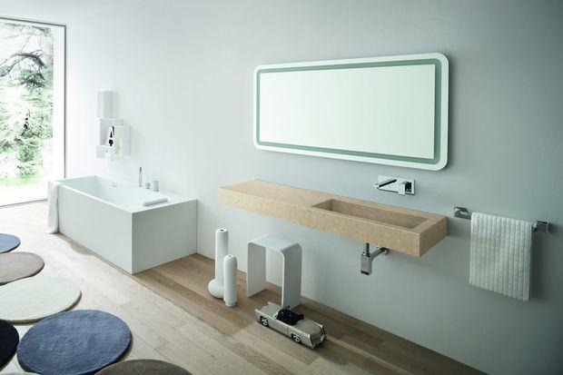 Arredare bagni piccoli design mon amour for Arredamento per bagno piccolo