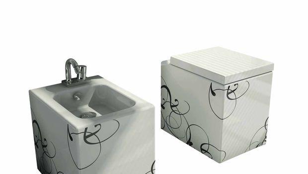 Casa immobiliare accessori arredare bagni piccoli - Arredo bagni piccoli ...