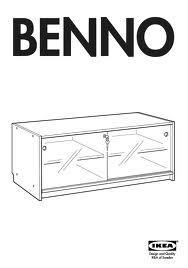 benno ikea 1 design mon amour. Black Bedroom Furniture Sets. Home Design Ideas
