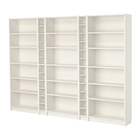 libreria billy ikea