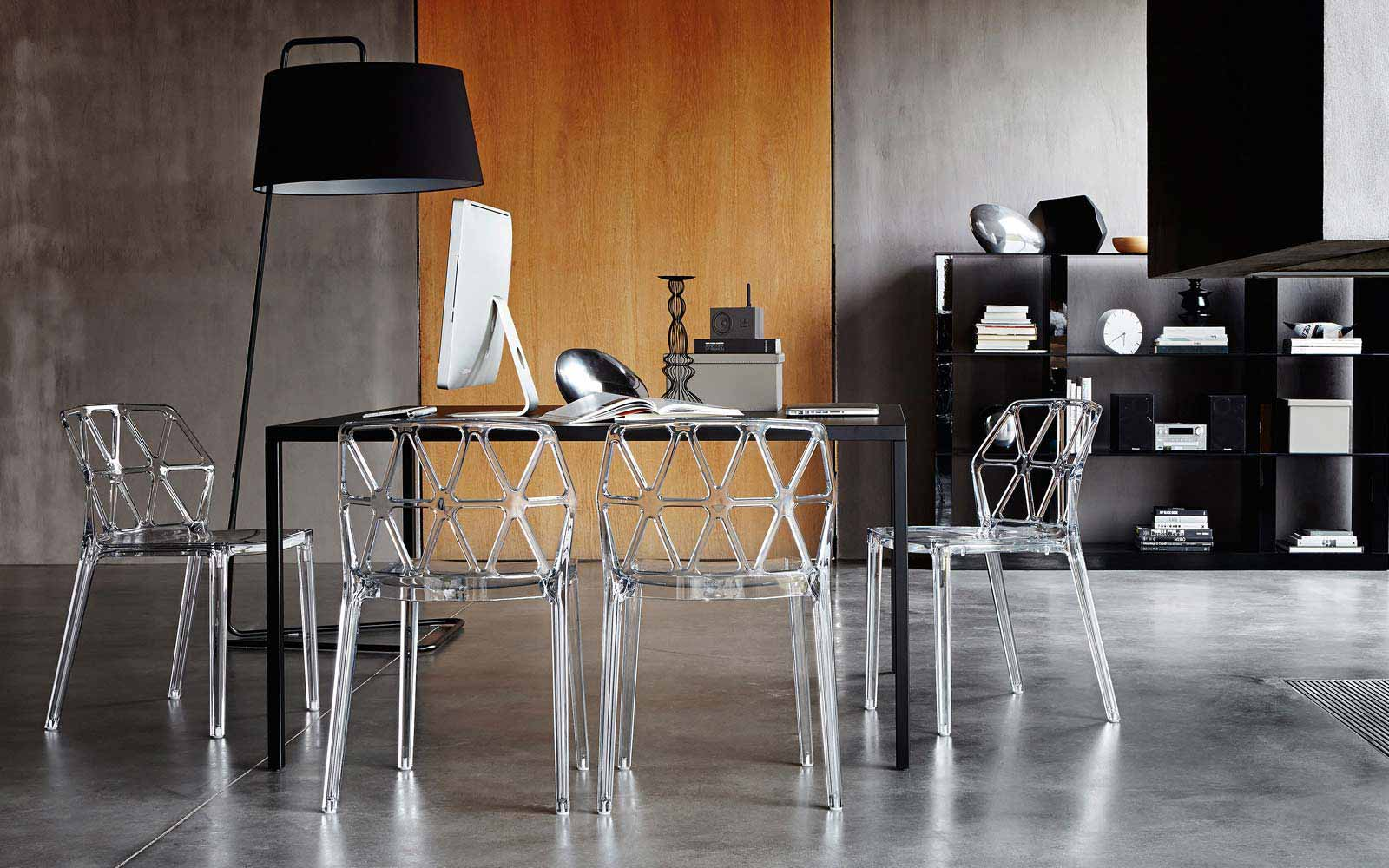 Catalogo calligaris 2013 3 design mon amour for Catalogo calligaris