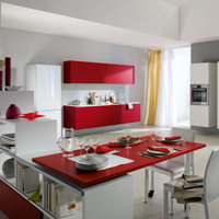 Cucine chateau d 39 ax design mon amour for Catalogo cucine chateau d ax prezzi