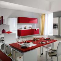 Catalogo Cucine Chateau D'Ax 2014