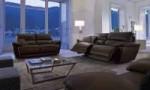collezione divani chateau d'ax