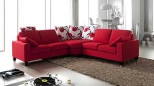 catalogo divani dondi 2013