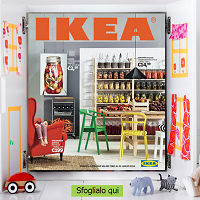 catalogo ikea 2014 (2) - Copia