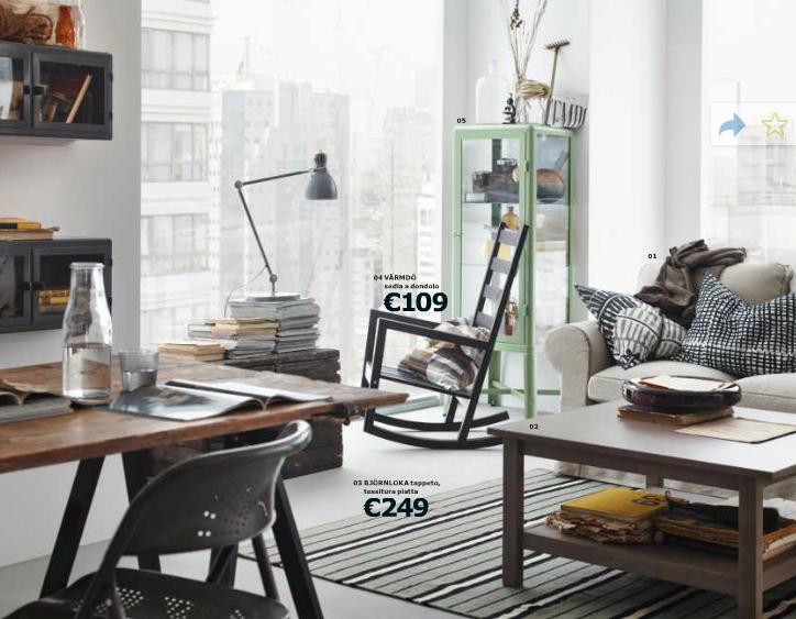 Catalogo ikea 2014 4 design mon amour for Ikea saldi 2017