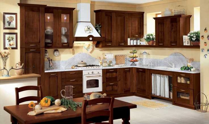 cucine arredo3 classiche 4 design mon amour