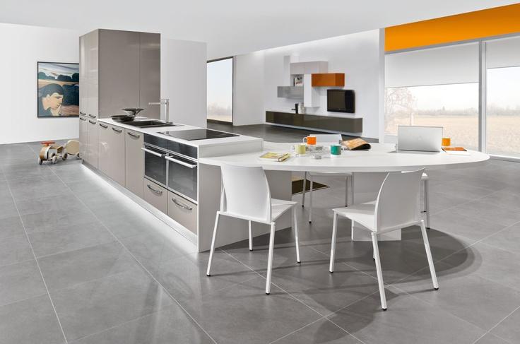Cucine moderne arredo3 14 design mon amour - Arredo3 cucine moderne ...