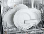 Miele PureLine lavastoviglie