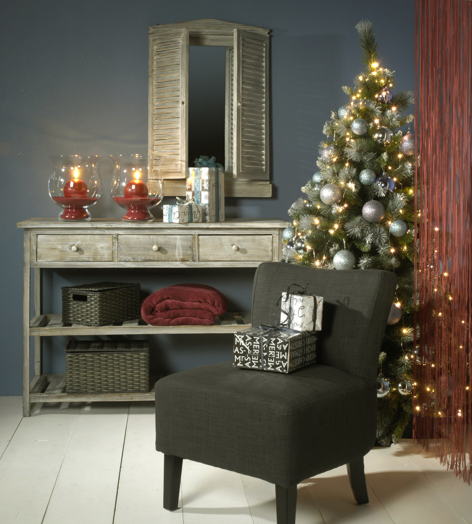 alberi natale design 5 design mon amour. Black Bedroom Furniture Sets. Home Design Ideas
