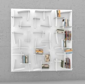 libreria arigatò infiniti