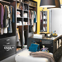 Armadi ikea design mon amour - Ikea catalogo cassettiere ...