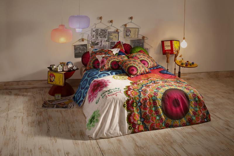 Arredamento desigual design 1 design mon amour for Sito arredamento design