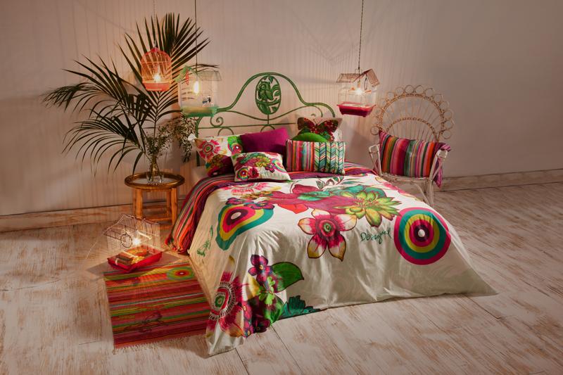 Arredamento desigual design 5 design mon amour for Accessori per la casa design