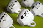 collezione tazze bialetti