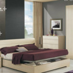 Catalogo camere da letto Mondo Convenienza 2014