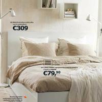 Catalogo camere da letto Ikea 2014
