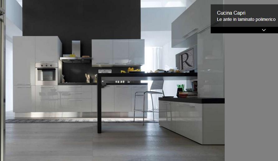 Capri cucine chateau d 39 ax 2014 3 design mon amour for Cucine chateau d ax offerte 2016