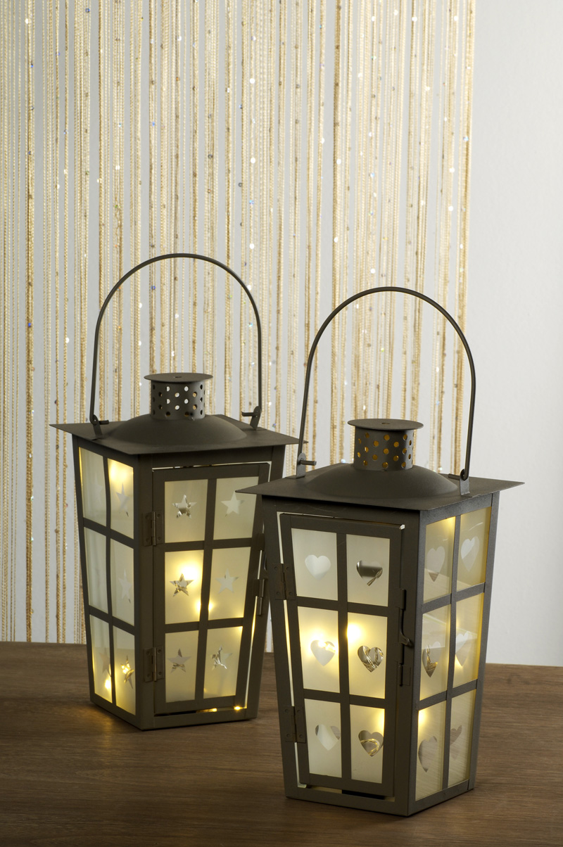 casa shop natale 2013 29 design mon amour. Black Bedroom Furniture Sets. Home Design Ideas