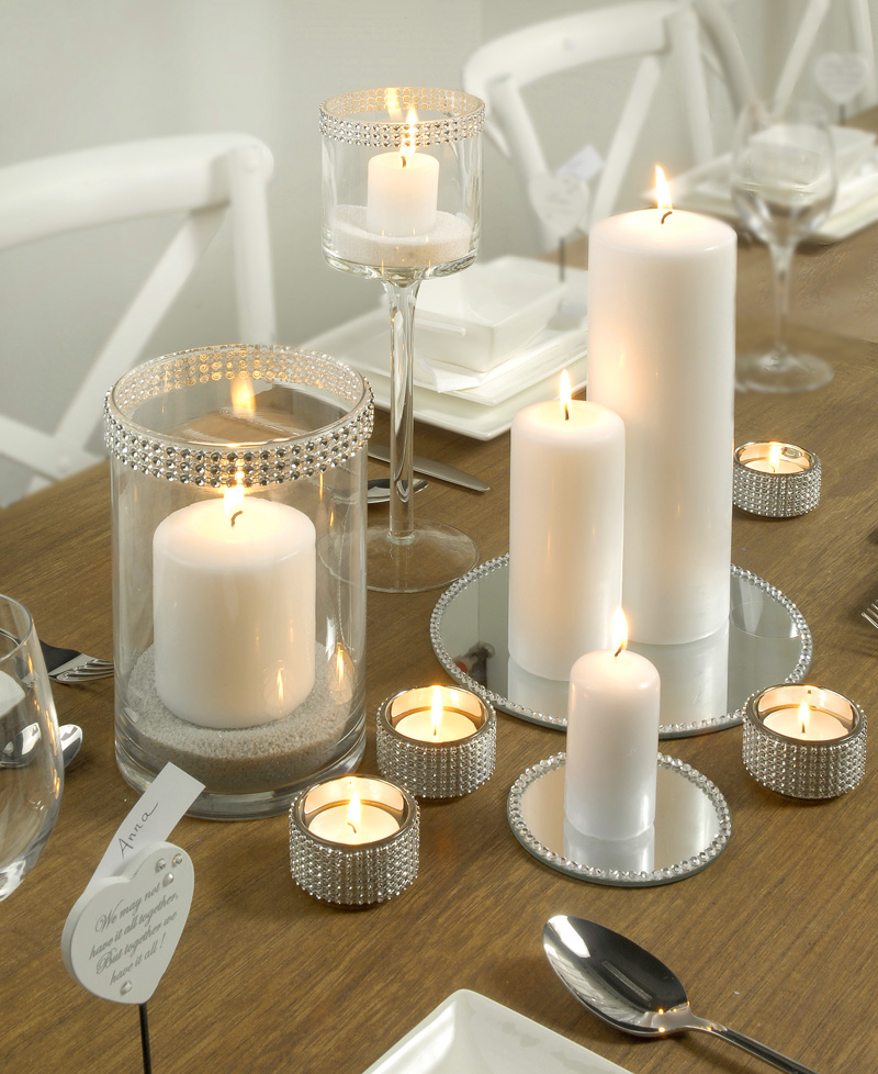 casa shop natale 2013 36 design mon amour. Black Bedroom Furniture Sets. Home Design Ideas
