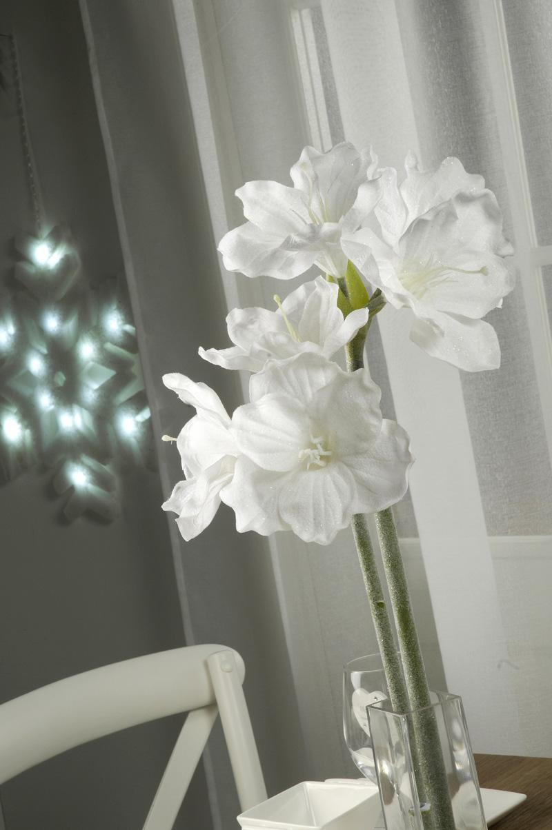 casa shop natale 2013 69 design mon amour. Black Bedroom Furniture Sets. Home Design Ideas