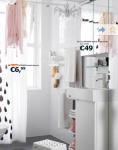 bagni Ikea catalogo 2014