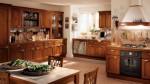 cucine berloni catalogo collezione 2014