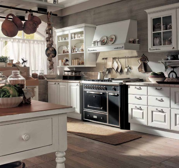 Cucine Berloni 2014 Catalogo 5 Design Mon Amour