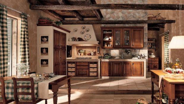 catalogo cucine berloni (5) | Design Mon Amour
