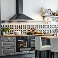 Catalogo cucine ikea 2014 2 design mon amour - Ikea cucine prezzi 2014 ...