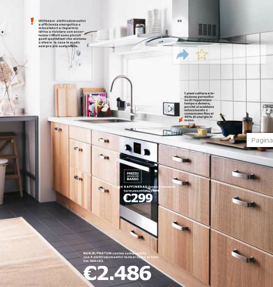 Catalogo cucine ikea 2014 3 design mon amour - Cucine ikea catalogo 2017 ...