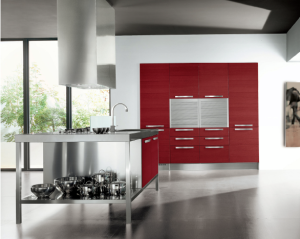 Catalogo cucine lube 2 design mon amour - Catalogo cucine lube ...