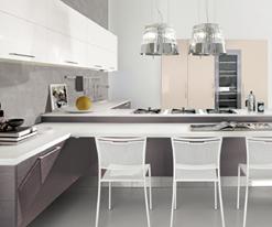 Catalogo cucine lube 3 design mon amour - Cucine lube prezzi 2016 ...