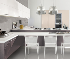 catalogo cucine lube (3)  Design Mon Amour