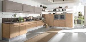 Catalogo cucine lube 8 design mon amour - Cucine lube prezzi 2016 ...