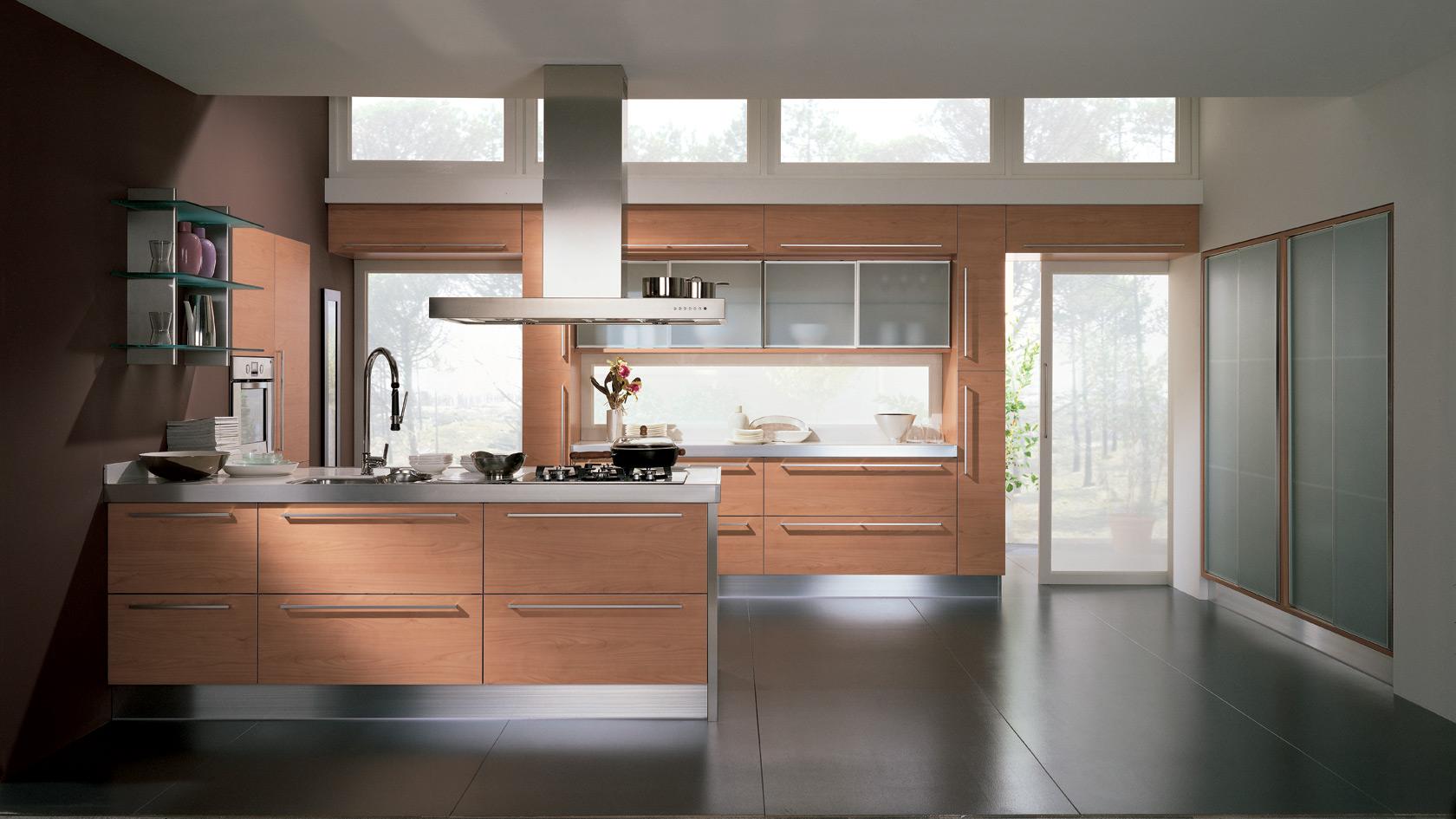 Best Cucine Scavolini Catalogo 2014 Contemporary - Design & Ideas ...