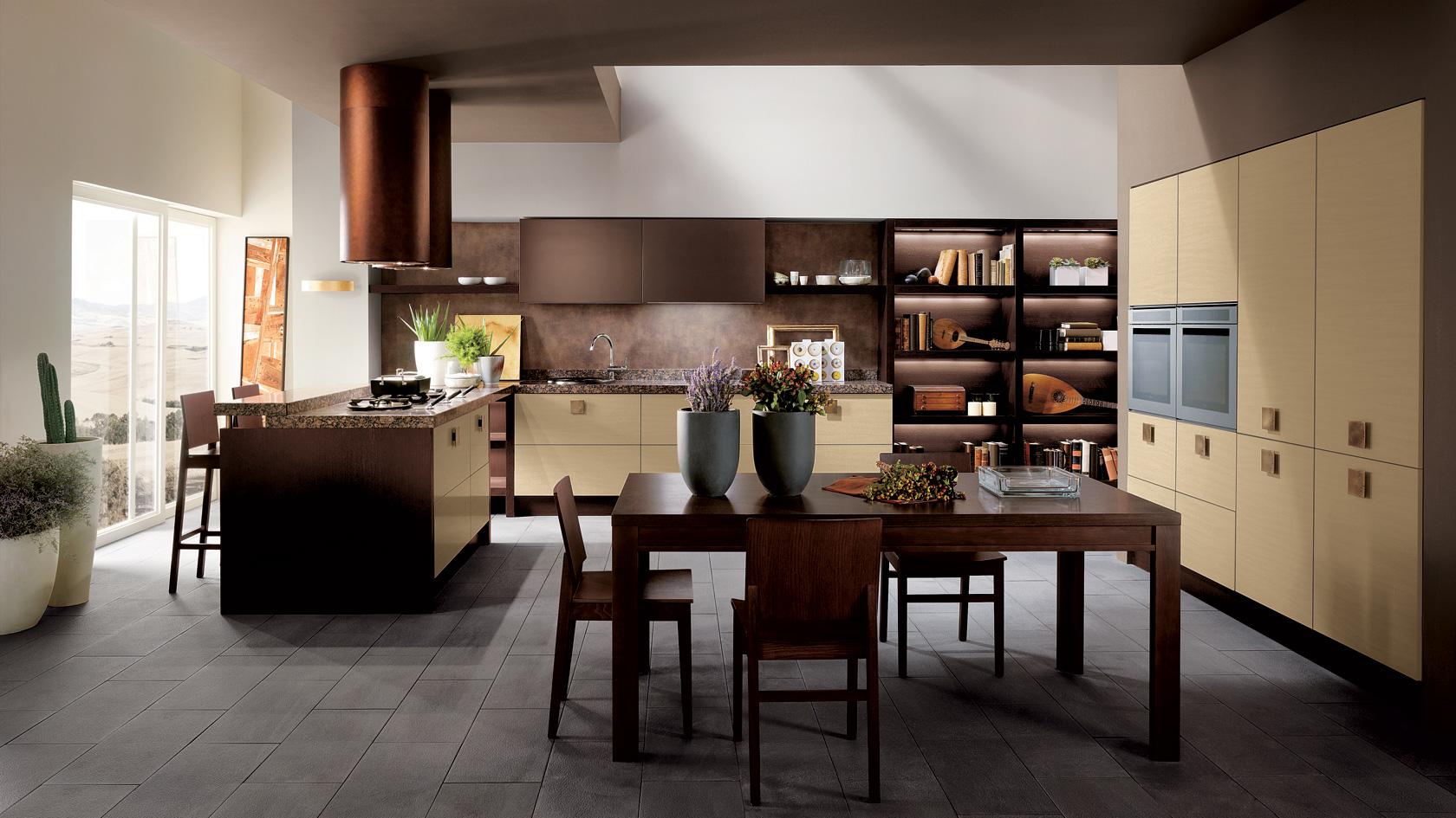 Scavolini Cucine Catalogo ~ idee di design per la casa