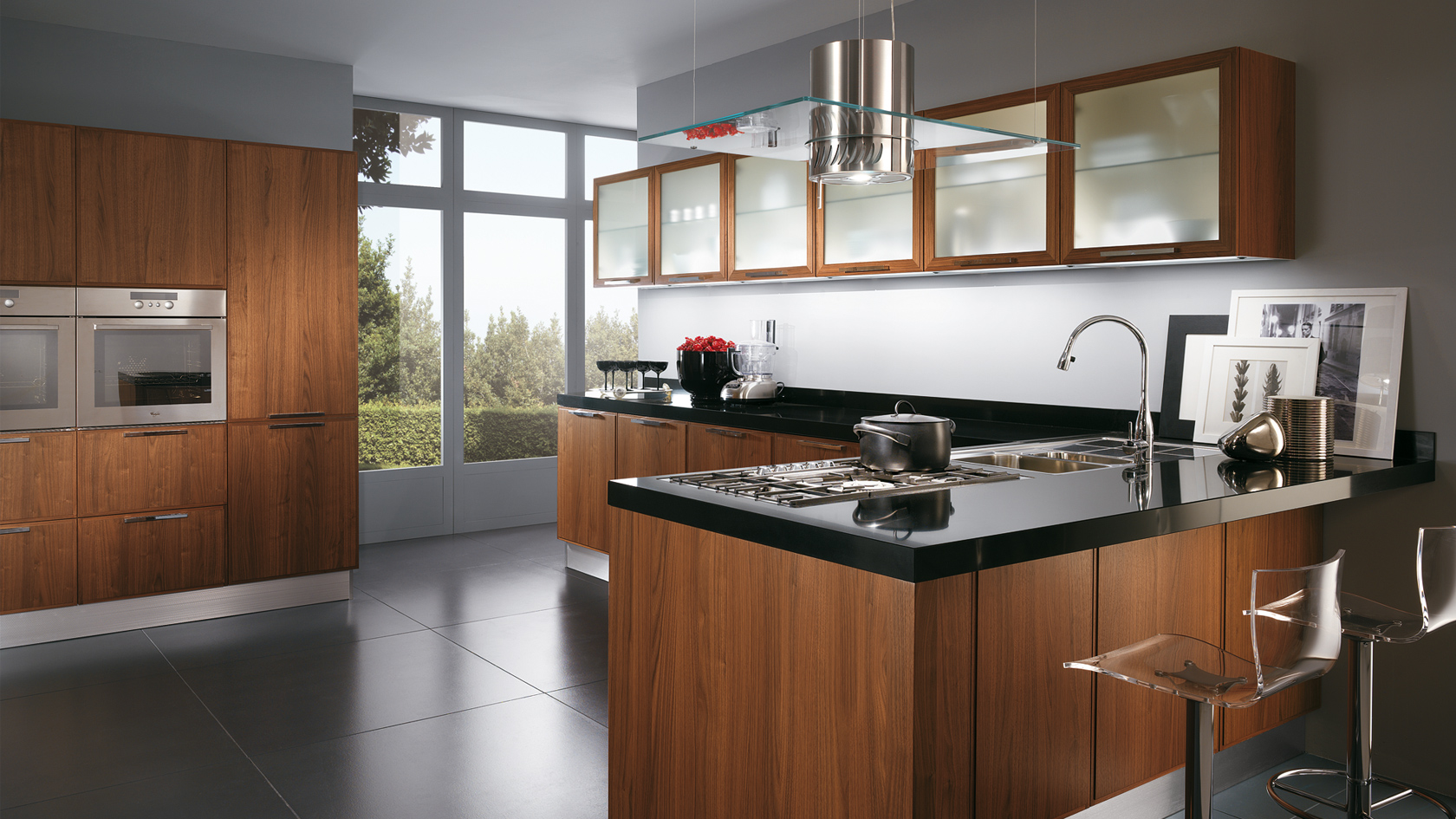 Beautiful Cucine Scavolini Catalogo 2014 Contemporary - Ideas ...