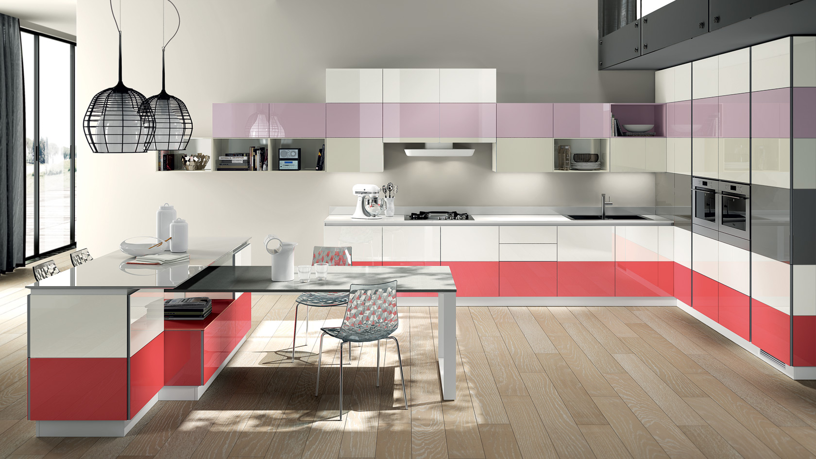 Accessori Cucine Scavolini. Scavolini Accessori Cucina With ...