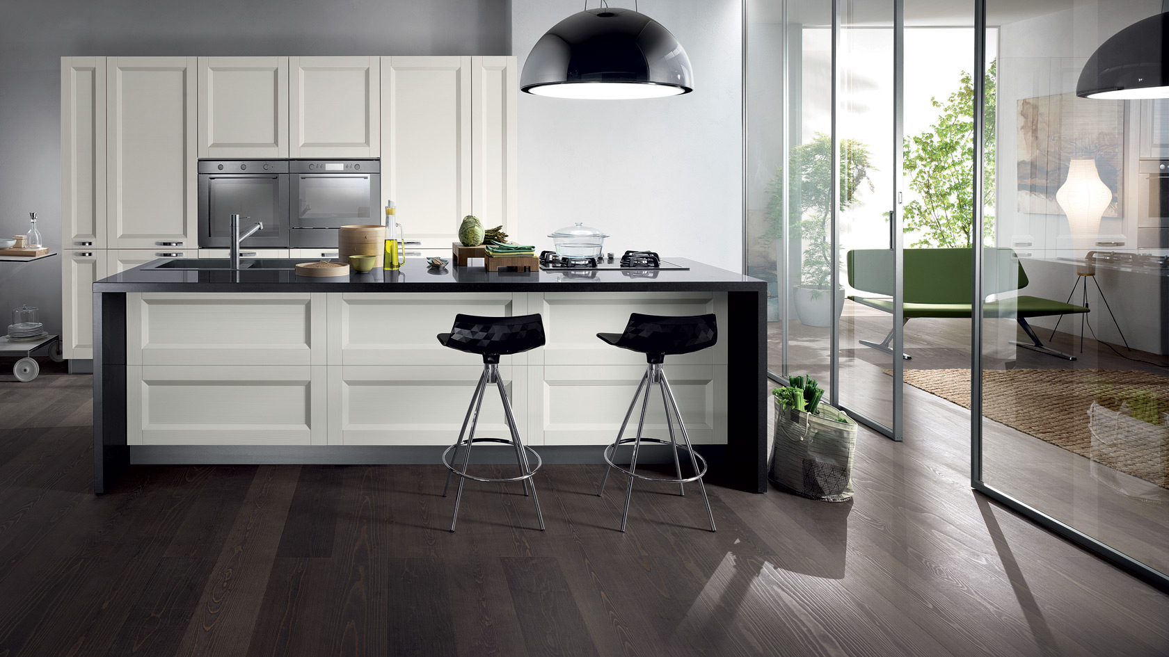 cucine scavolini catalogo ~ gitsupport for .