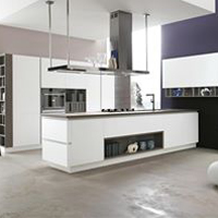 Catalogo stosa cucine 2013 for Cucine stosa catalogo
