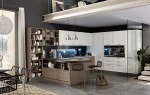 Catalogo Stosa Cucine 2013