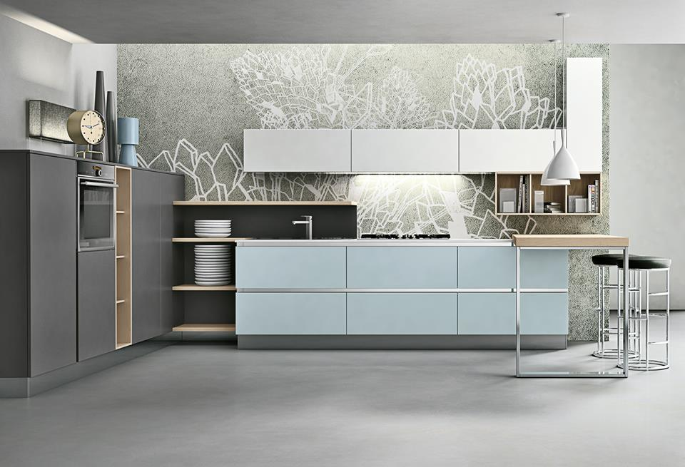 Catalogo cucine stosa 2013 12 design mon amour for Cucine stosa catalogo