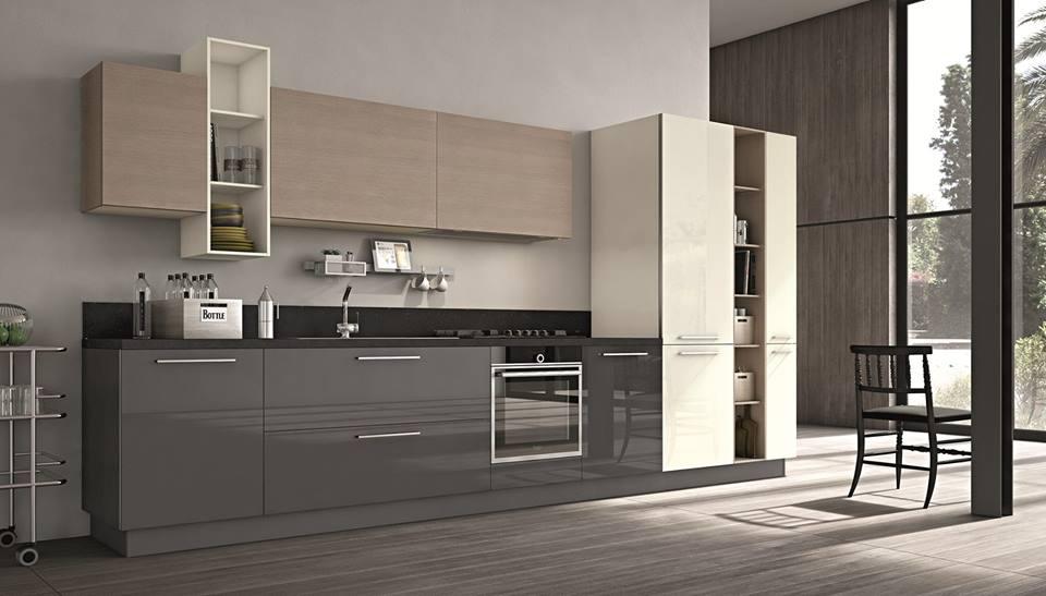 Stosa Cucine Catalogo - Design Per La Casa Moderna - Ltay.net