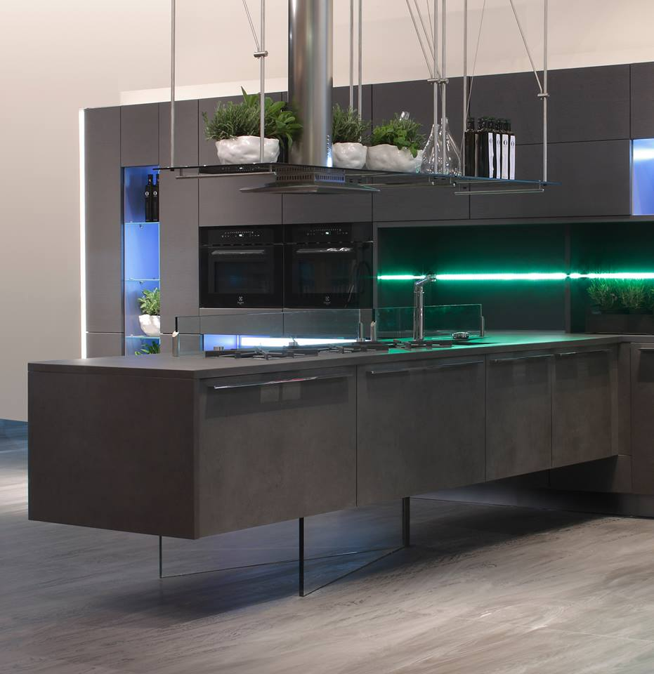 Catalogo cucine stosa 2013 4 design mon amour for Cucine stosa catalogo
